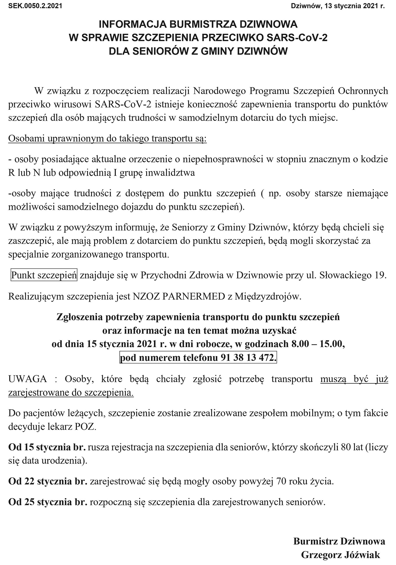 - szczepienia_covid_2021.jpg